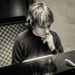 Interview: Elliott Smith's biographer William Todd Schultz
