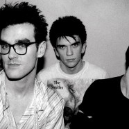 Rewind: The Smiths Revisited