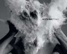 Afghan Whigs-Do To The Beast