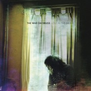 War on Drugs – Lost In The Dream