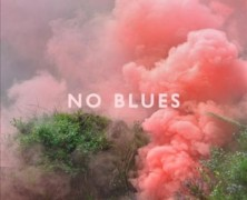 Los Campesinos! – No Blues