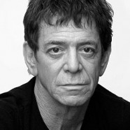 Magic and Loss – Lou Reed Remembered (1942 -2013)