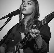 Angel Olsen live @ Whelans 6 June 2014