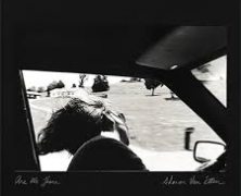 Sharon Van Etten-Are We There