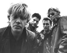Rewind: 10 Most Underrated Irish Bands of the 80s
