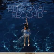 Eleanor Friedberger – Personal Record