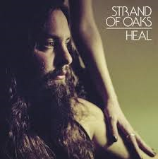 Heal -Strand of Oaks