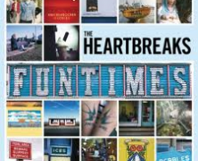 The Heartbreaks – Funtimes