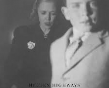 Hidden Highways – Old Hearts Reborn
