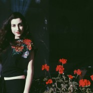 Marissa Nadler talks about her beautiful new album 'July'