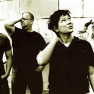 Weird Scenes Inside The Mainstream: Ten Of The Best From Pixies