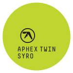 Syro -Aphex Twin Album review by betweenthebars.net