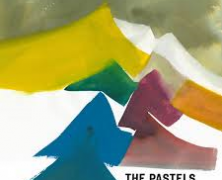 The Pastels – Slow Summits