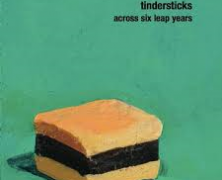 Tindersticks – Across Six Leap Years