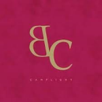 Album Review: BC Camplight
