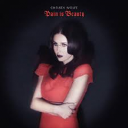 Chelsea Wolfe – Pain Is Beauty