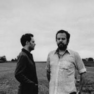 A Winged Victory For The Sullen live @ the Pavilion Theatre 10 February 2015
