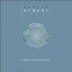Atomos - A Winged Victory For The Sullen