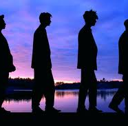 Echo and the Bunnymen Live @ The Olympia Theatre, Dublin 18 Feb 2015