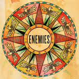 Enemies – Embark Embrace