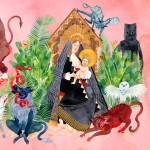 I Love You, Honeybear -Father John Misty
