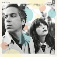 She & Him – Volume 3