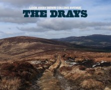 The Drays – Look Away Down Collins Avenue