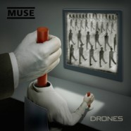 Muse – Drones