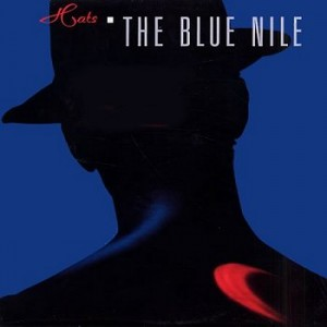 Hats -The Blue Nile