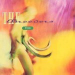 Pod -The Breeders