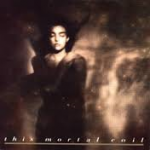 It'll End In Tears - This Mortal Coil