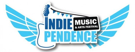Indiependence Music & Arts, Cork 31 Jul – 2 Aug 2015
