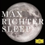 Sleep -Max Richter