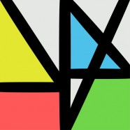 New Order – Music Complete