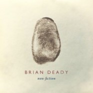 Brian Deady – Non-Fiction