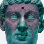 The Agent Intellect - Protomartyr