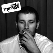 10th Anniversary: Arctic Monkeys debut album Revisited