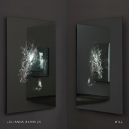 Julianna Barwick – Will