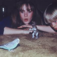 Big Thief – Masterpiece