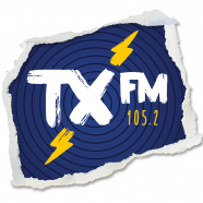 Richer Sounds: The TXFM Years