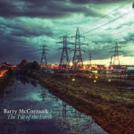 The Tilt of teh Earth -Barry McCormack