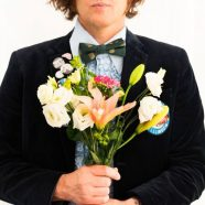 Interview with Beach Slang